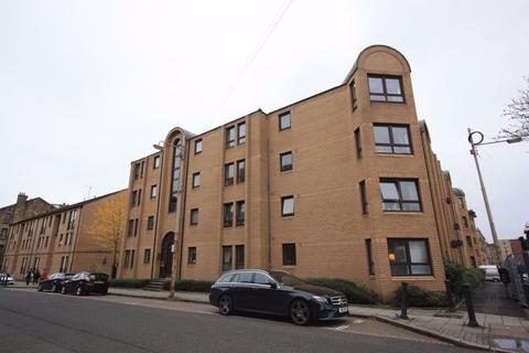 1 bedroom flat to rent - Flat 2/2, 68 Overnewton Street