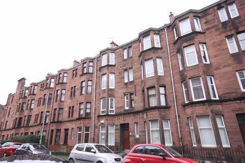 1 bedroom flat to rent - 2/2 23 Kennoway Drive, Glasgow G11 7TU