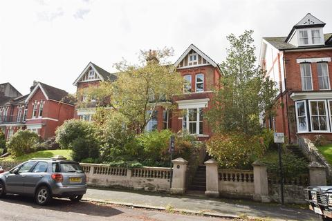 5 bedroom semi-detached house for sale - Lower Park Road, Hastings