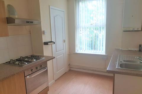 Studio to rent - Osborne Road, Liverpool- CLOSE TO SHOPS AND OTHER AMENITIES!!