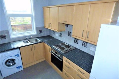 1 bedroom flat to rent - Grey Road, Liverpool