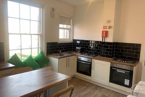 6 bedroom apartment to rent - Parliament Place, Liverpool