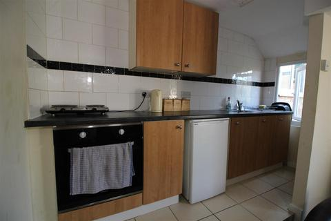 1 bedroom flat to rent - St. Augustines Street, Norwich