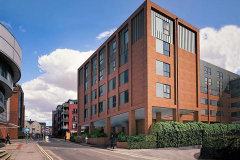 2 bedroom apartment to rent - Selden Hill, Hemel Hempstead