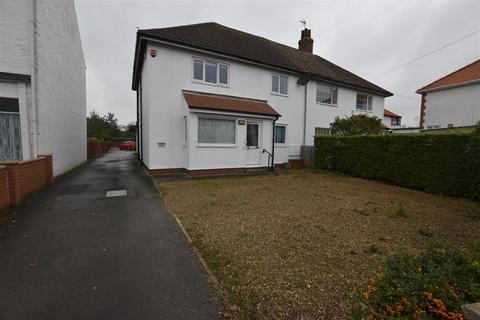 2 bedroom flat for sale - Cliff Road, Hornsea