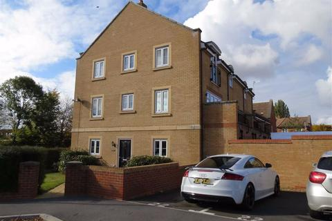 4 bedroom house for sale - Ocotal Way, Swindon, Wiltshire