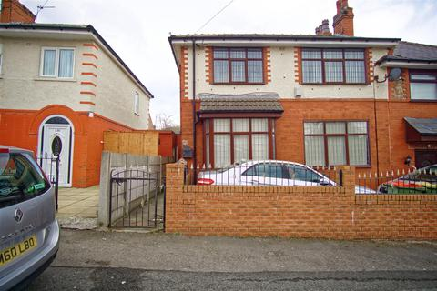 1 bedroom flat to rent - Oxford Street, Preston