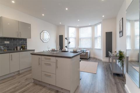 2 bedroom apartment for sale - Brunswick Road, Manchester