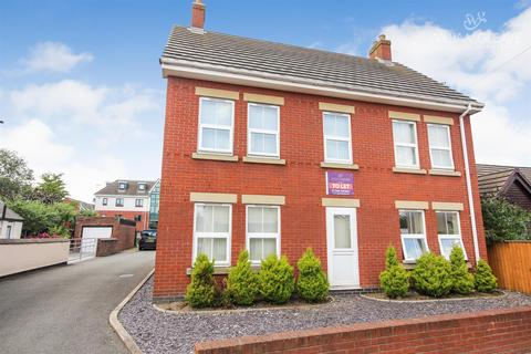 2 bedroom apartment to rent - Mill Lane, Buckley