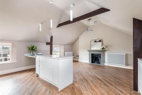 2 bedroom apartment for sale - Apartment 3, Welham Road, Norton, Malton,YO17 9DS