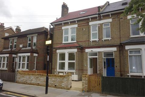1 bedroom flat to rent - Sydenham Road, Croydon