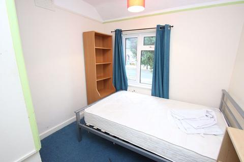 1 bedroom house share to rent - Headley Way, Oxford