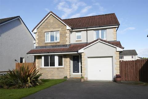 4 bedroom detached house for sale - 34 Culduthel Mains Crescent, Culduthel, Inverness, IV2