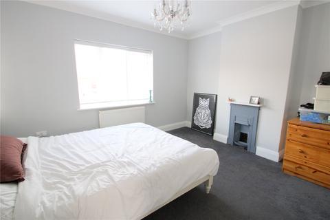 1 bedroom apartment for sale - Avonleigh Road, Bedminster, Bristol, BS3