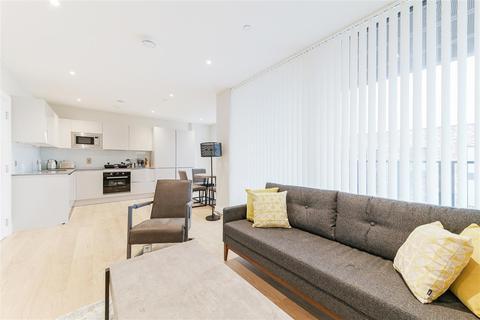 2 bedroom apartment for sale - Plough Lane, Wimbledon