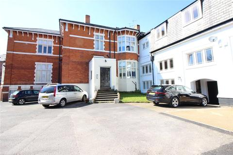 2 bedroom apartment for sale - The Orchard, Huyton, Liverpool, L36