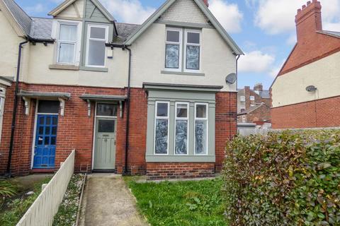 3 bedroom semi-detached house for sale - Athol Park, Sunderland, Tyne and Wear, SR2 8BT