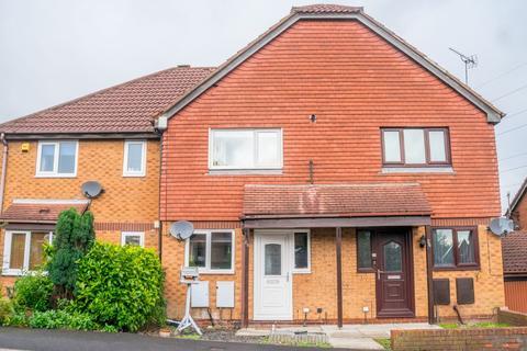 3 bedroom terraced house for sale - Ibbetson Road, Morley, Leeds