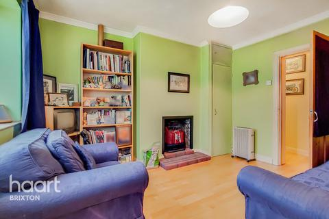 1 bedroom apartment for sale - Pendle Road, LONDON