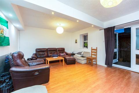 3 bedroom apartment for sale - Brook Road, Montpelier, Bristol, Somerset, BS6