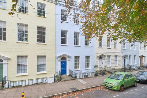 2 bedroom apartment for sale - York Place, Clifton, Bristol BS8