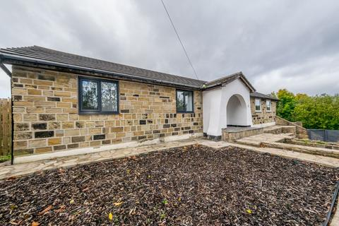 3 bedroom detached bungalow for sale - Mill Lane, Batley