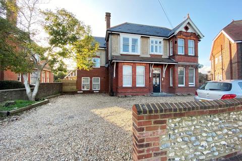 1 bedroom flat to rent - Langton Road, BN14