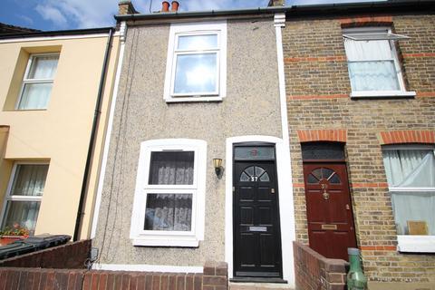 3 bedroom terraced house to rent - Howard Road Dartford DA1