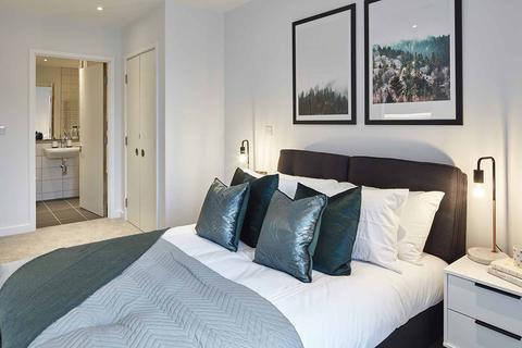 1 bedroom apartment for sale - Plot 22 at Local Blackfriars, New Kings Head Yard, Salford M3