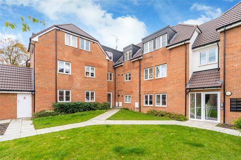 2 bedroom apartment for sale - Applefield, Amersham, Buckinghamshire, HP7