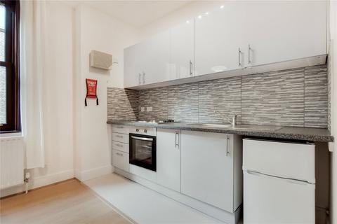 2 bedroom apartment to rent - Empire Mansions, 293-295 Mare Street, London, E8