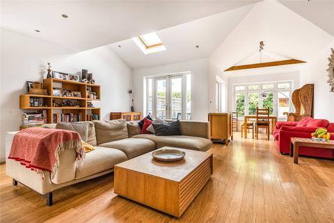 4 bedroom detached house for sale - Clover Place, Eynsham, Witney, OX29