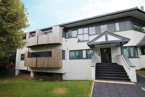 1 bedroom flat to rent - Horsham Gates , North Street, Horsham, West Sussex. RH13 5PJ