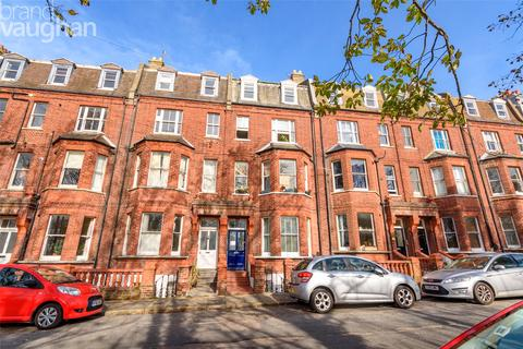 1 bedroom apartment for sale - College Terrace, Brighton, East Sussex, BN2