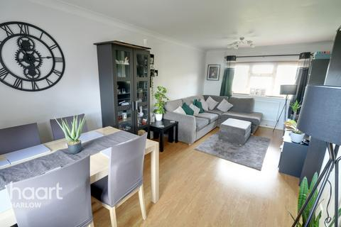 2 bedroom apartment for sale - Parsonage Leys, Harlow