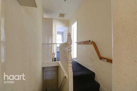 1 bedroom apartment for sale - Stanley Road, Ilford