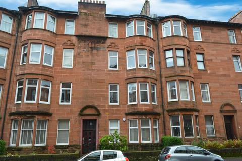 2 bedroom flat for sale - 1/1 5 Fairlie Park Drive, Partick, GLASGOW, G11 7SS