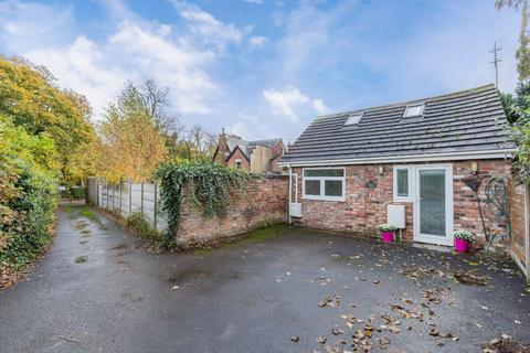 2 bedroom detached house for sale - Castle Hill, , Newton-le-Willows, WA12 0DU