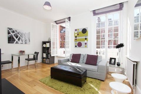 1 bedroom apartment to rent - Roland, London, SW7