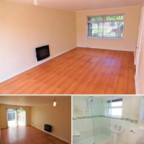 2 bedroom flat to rent - Maytree Close, Chelmsley Wood, Birmingham B37