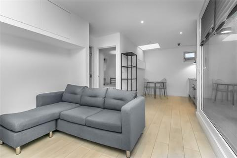 2 bedroom apartment to rent - Beccles Street, London, E14