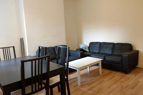 1 bedroom house share to rent - Albert Road Tonbridge TN9