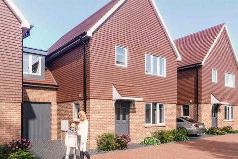 4 bedroom detached house for sale - The Swallows, Lewes Road, Scaynes Hill, West Sussex