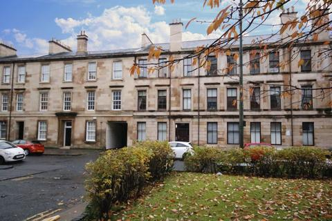 1 bedroom flat for sale - 2/2, 11, Fortrose Street, Glasgow, G11 5NU