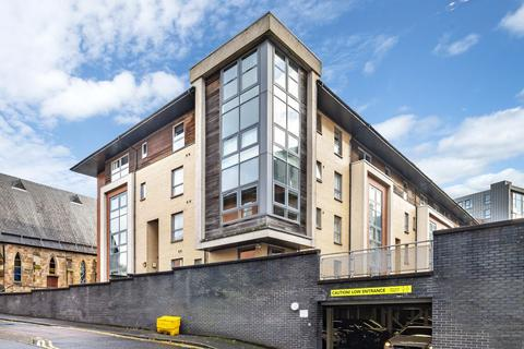 2 bedroom flat for sale - Flat 8, 41 Partick Bridge Street, Glasgow, G11 6PQ