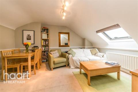 1 bedroom flat to rent - Gilbey Road, SW17