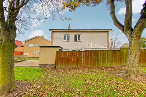3 bedroom semi-detached house to rent - Avon Road, Peterlee, Durham, SR8 1DH
