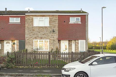 3 bedroom semi-detached house for sale - Aylesbury,  Buckinghamshire,  HP21