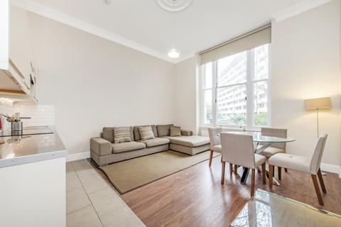 1 bedroom apartment to rent - Gloucester Gardens London W2