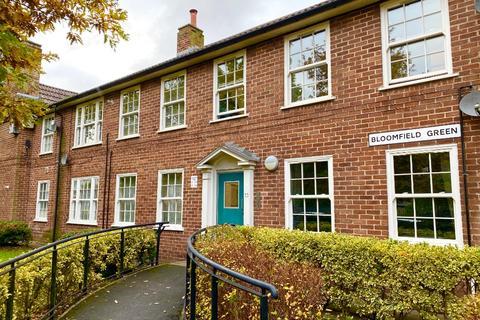 1 bedroom flat to rent - Bloomfield Green, Aigburth, Liverpool, L17 4JB